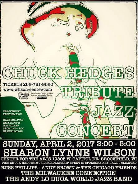 chuck-hedges-tribute-jazz-concert